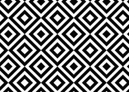 Blake Squared Diamond Pattern Vector Ai Free Graphics Download