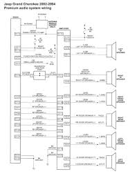 pioneer deh p4100ub wiring harness fine pioneer deh p4100ub wiring diagram contemporary the best p4800mp