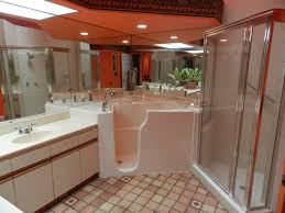 amusing walk in tubs by theratub best usa design safety and warranty bathtubs for seniors