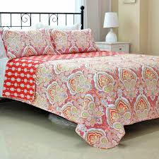 simple bedspreads promotion for promotional simple bedspreads with regard to bed bath and beyond bedspreads
