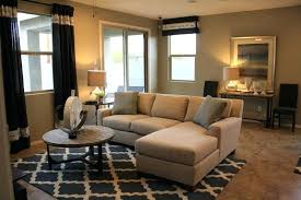Average Cost To Carpet A Living Room Carpet Installation Cost How To Lay On  Stairs Bedroom . Average Cost To Carpet A Living Room ...