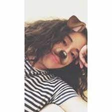 Mia Ruiz's stream