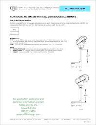 Electrical Box Fill Chart Nema 7 Junction Box Curatedbuy Co