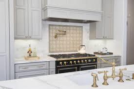 Victorian Kitchen Furniture Vintage Victorian Kitchen Remodel Kitchen Renovation Stories