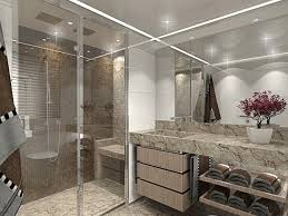 modern guest bathroom design. guest bathroom design photo of nifty home ideas property modern