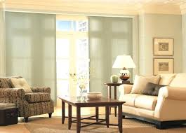 decoration sliding glass doors covering budget blinds gliding vertical honeycomb shades door covers home depot