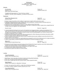 40 New Mba Application Resume Sample Collections Magnificent Mba Application Resume