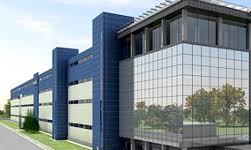Загрузить Промышленные здания и их сооружения курсовой проект  Описание промышленные здания и их сооружения курсовой проект архитектура