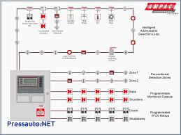 dsc 4 wire smoke alarm wiring diagram with relay new how to how to wire smoke detectors in parallel at House Fire Alarm Wire Diagrams