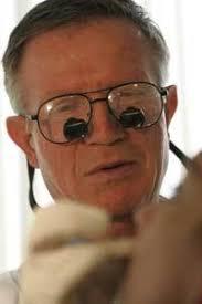 Medical spas face safety wrinkles – Orange County Register