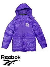reebok jacket. reebok jacket