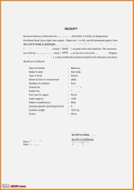 14 Facts About Selling Car Invoice And Resume Template Ideas