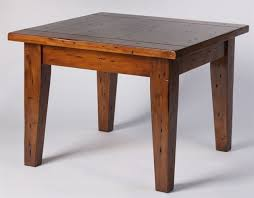 reclaimed furniture vancouver. the perfect side table to complement any solid reclaimed pine wood furniture vancouver