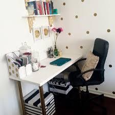 full size of bedroom small computer desk desk target black corner computer desk target mirror