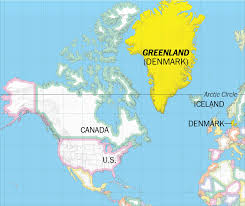 Image result for greenland
