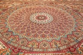 large size of area rugs and pads for blue silk rug persian los angeles cleaning company wool appraisal second hand