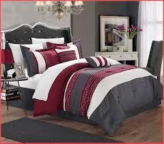 king size comforter sets at dillards king size comforter sets king size comforter sets at kohl s
