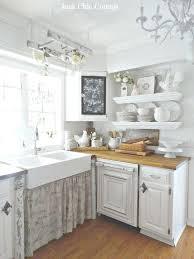 cottage kitchen ideas magnificent best small cottage kitchen ideas on in country kitchens beach cottage kitchen