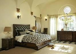Wood Upholstered Bed Upholstered Platform Bed Wooden Bed With Padded