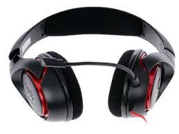 Купить Проводные <b>наушники Creative Sound Blaster</b> Inferno ...