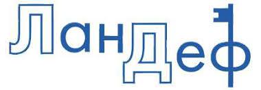 ПРАЙС-ЛИСТ Принтеры для печати на пластиковых картах и ...