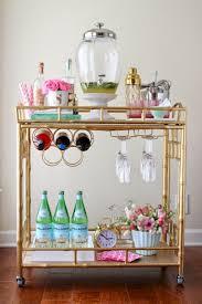 Best 25+ Apartment bar ideas on Pinterest | Bar cart essentials, Home bar  essentials and Basic bar drinks