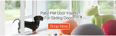 temporary dog and cat doors