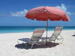 beach umbrella and chair. Modren And Red Umbrella And Beach Chairs  By Cosmogirl Throughout And Chair R