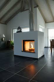 Pipe Chimney Design Pin On House Bolinas