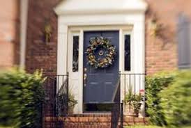 front doors for homeSteel Vs Wood Front Doors for Homes  Home Guides  SF Gate