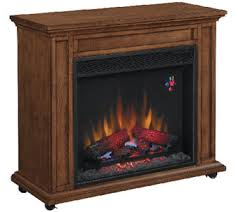 Gel Fuel For Fireplaces U2014 JBURGH Homes  Ventless Gel Fireplace TodayPortable Fireplaces