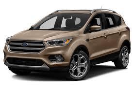 2018 ford escape interior. wonderful 2018 2018 ford escape and ford escape interior