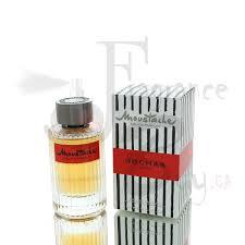 Fragrancebuy.ca — <b>Rochas Moustache 2018</b> Eau de Parfum Edition ...