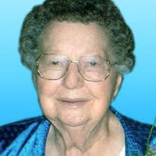 Ruth Renken | Obituaries | bismarcktribune.com