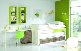 contemporary kids bedroom furniture green. Fun Kids Bedroom Sets Modern Kid Furniture Home Improvements Tv Show . Contemporary Green Y