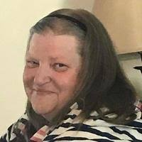 Obituary | Cathryn Ann Pate of Lake Mills, Wisconsin | Claussen ...