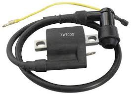 2000 yamaha blaster wiring diagram 200cc 2000 yamaha blaster cdi box on 2000 yamaha blaster wiring diagram 200cc