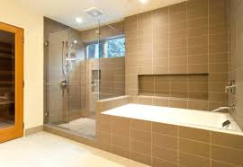 bathtub tile surround designs bathtub tile surround subway fiberglass s bathroom tile surround designs
