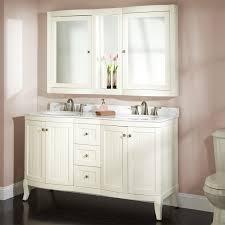 white bathroom medicine cabinets. White Top Vanity With Medicine Cabinet Bathroom Cabinets C
