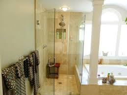 frameless shower doors and 24 hour shower door repairs frameless glass shower enclosure