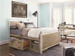 Under bed storage furniture Storage Drawers Under Bed Storage Smartstuff Furniture Smartstuff Furniture Under Bed Storage