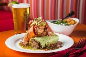 Restaurants & Dining in Sedona   Visit Sedona