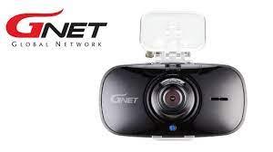 Camera Hành Trình Ô Tô GNET GN700 tại Sam Auto Care