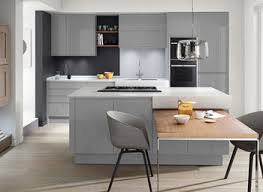 Contemporary Kitchen Designs 2 Projects Inspiration Kitchen Of The Contemporary Kitchen Ideas