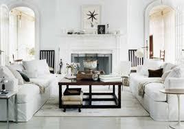 Pintrest Living Room Living Room Modern All White Living Room Pinterest Elegant All
