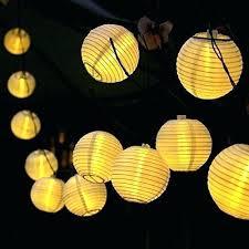 led garden string lights mustangroboticsclub