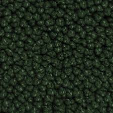 dark green carpet texture. Fine Green Bottle Green Reggae By Masland For Dark Carpet Texture
