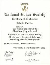 high school essay on benjamin franklins virtues oedipus rex   essay national honor society essays domino developer sample resume high school essay