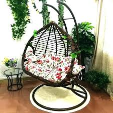 outdoor furniture swing chair. Hanging Chair Outdoor Furniture Swing Nz Chairs For Outside Ikea Amazing Innovative Basket