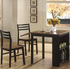Narrow Dining Table With Bench Uk Agathosfoundation Org Room Canada